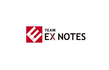 ex_notes_logo_only
