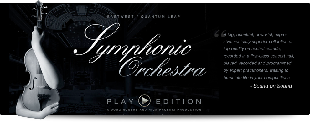product_page_banner_Symphonic-Orchestra