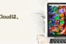 Adobe CCを安く買うには業界最安値の「デジハリ」がおすすめ!価格・内容・注意点など